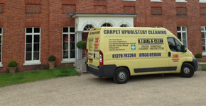 Driveway Cleaners Harlow
